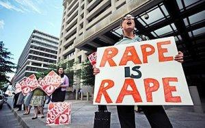 rape-is-rape