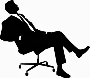 Man-Sitting-Clip-Art-Silhouette1