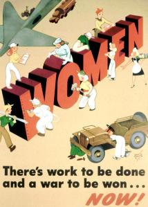 01-women-working-poster-us-wwii