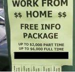 300px-workathomead