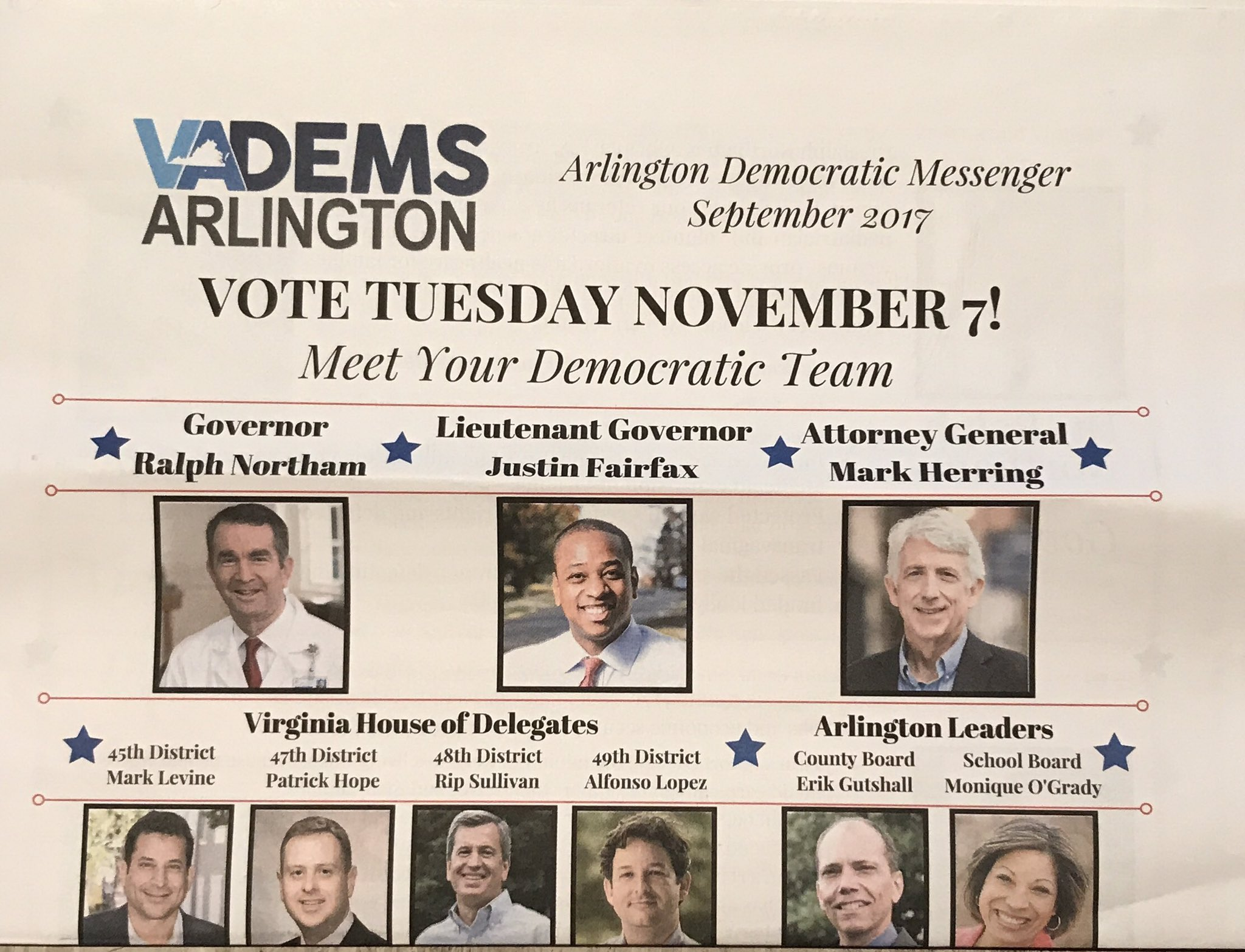 Image result for IMAGES OF GOV RALPH NORTHAM JUSTIN FAIRFAX MARK HERRING